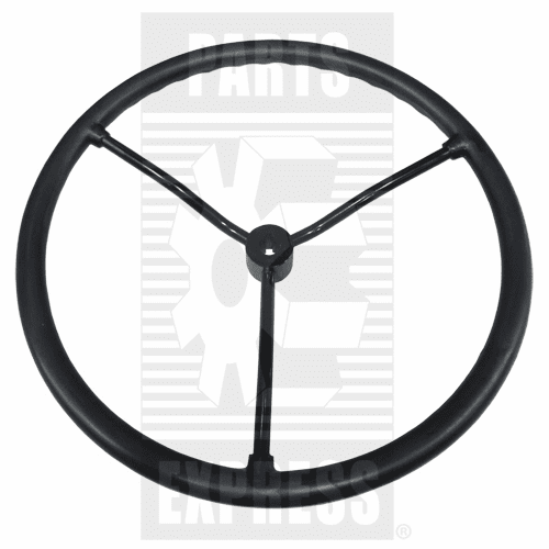 Parts Express Steering Wheel  Replaces  60070D