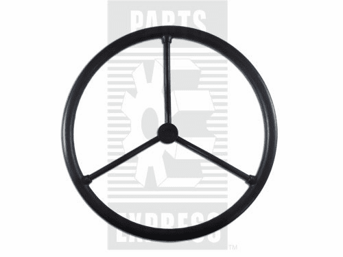 Parts Express Steering Wheel  Replaces  8N3600