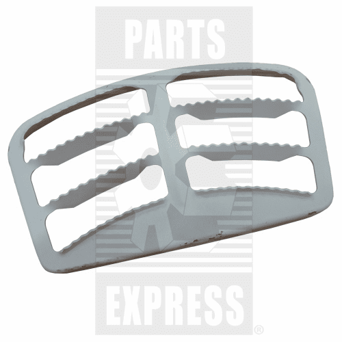 Parts Express Step    Replaces  L102114