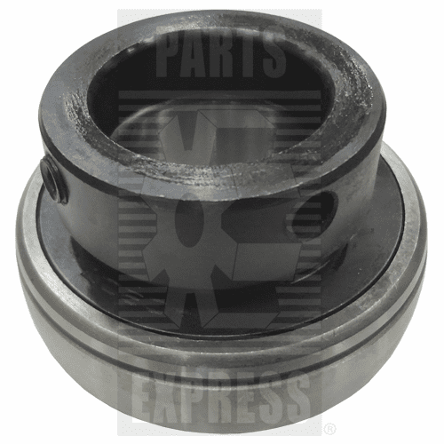 Parts Express Straw Chopper, Drive, Bearing Replaces  AH139296