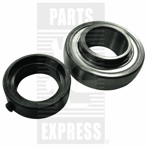 Parts Express Straw Walker Cranks, Ball Bearing   Replaces  AZ19427