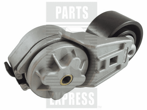 Parts Express Tensioner, Belt       Replaces  87326910