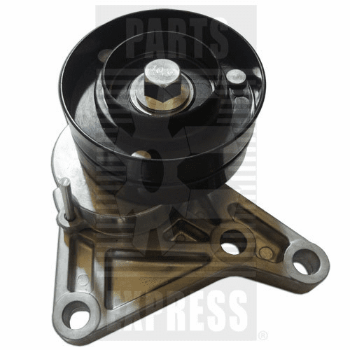 Parts Express Tensioner, Belt       Replaces  AL112300
