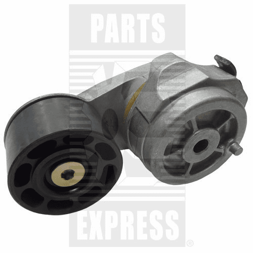 Parts Express Tensioner, Belt       Replaces  RE506352