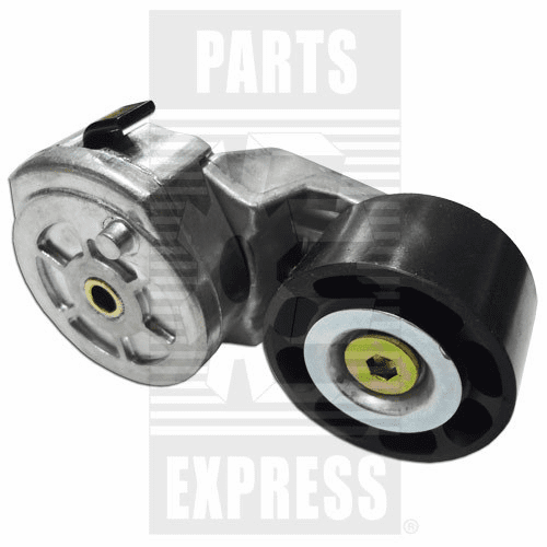 Parts Express Tensioner, Belt       Replaces  RE57498