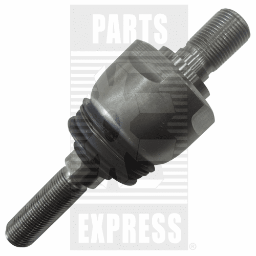 Parts Express Tie Rod, Ball Joint   Replaces  RE217817