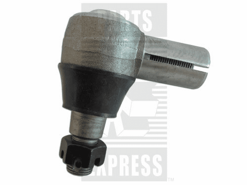 Parts Express Tie Rod, End    Replaces  A40963