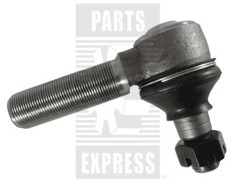 Parts Express Tie Rod, Inner  Replaces  1531204C1