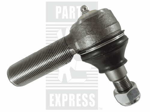 Parts Express Tie Rod, Inner  Replaces  3033244M2