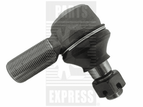 Parts Express Tie Rod, Inner  Replaces  3104945M1
