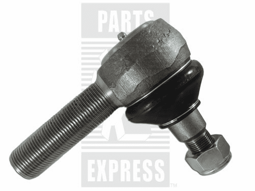 Parts Express Tie Rod, Inner  Replaces  70265527