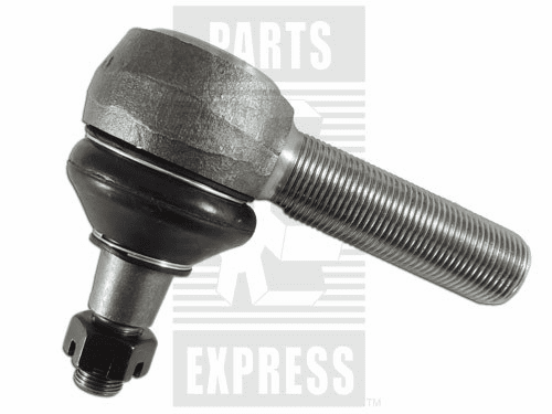 Parts Express Tie Rod, Inner  Replaces  AR85943