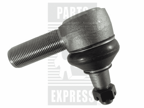 Parts Express Tie Rod, Inner  Replaces  AR85945
