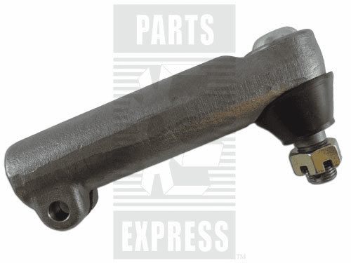 Parts Express Tie Rod, Inner  Replaces  AT23886