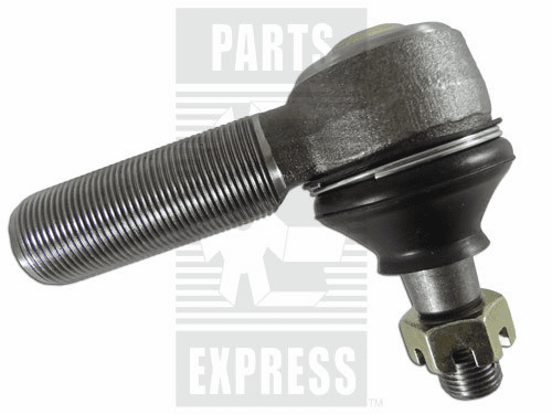 Parts Express Tie Rod, Inner  Replaces  E3NN3307AA
