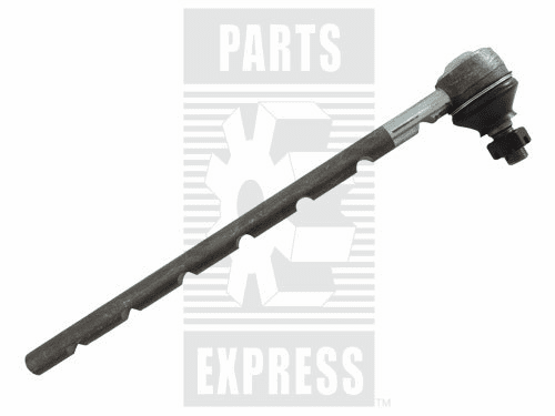 Parts Express Tie Rod, Outer  Replaces  1028262M91