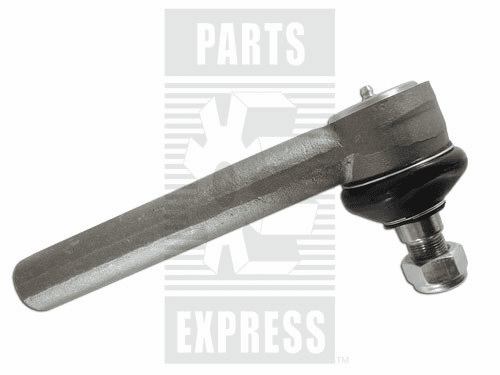 Parts Express Tie Rod, Outer  Replaces  3764027M2