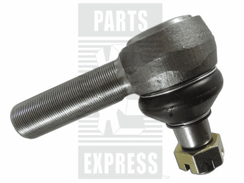 Parts Express Tie Rod, Outer  Replaces  4311552
