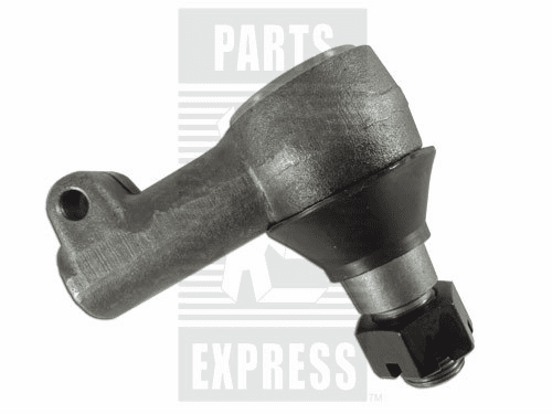 Parts Express Tie Rod, Outer  Replaces  D8NN3B539AB