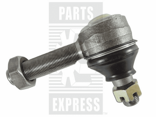 Parts Express Tie Rod, Outer  Replaces  K207722