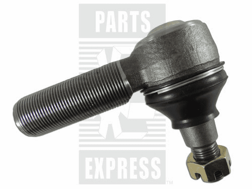Parts Express Tie Rod, Outer, RH    Replaces  359775A1