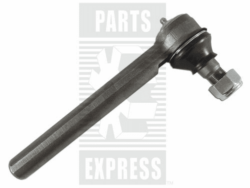 Parts Express Tie Rod, Outer, RH    Replaces  81878555