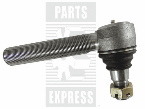 Parts Express Tie Rod, Outer, RH    Replaces  86020750