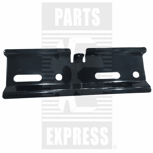 Parts Express Tool Box, Bracket     Replaces  T23033