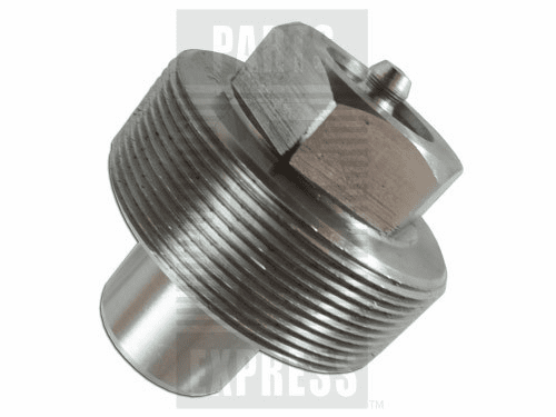 Parts Express Trunnion        Replaces  L35606
