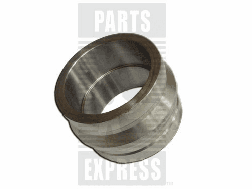 Parts Express Turbo Charger, Sleeve Replaces  R43724