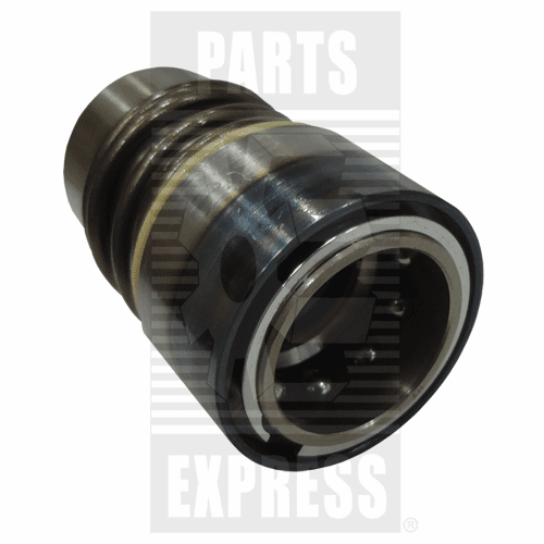 Parts Express Valve, Selective Control, Coupler   Replaces  RE256693