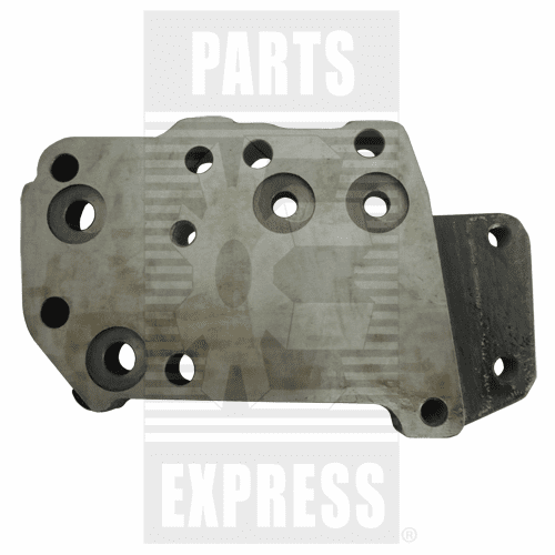 Parts Express Valve, Selective Control, Cover     Replaces  AR71188
