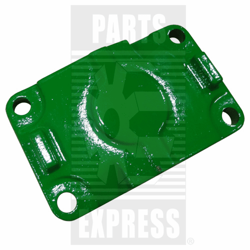 Parts Express Valve, Selective Control, Cover     Replaces  R49186