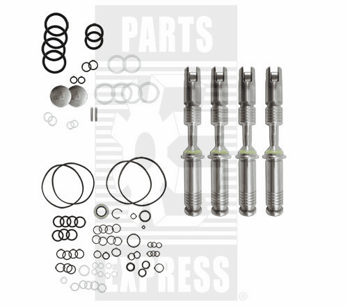 Parts Express Valve, Selective Control, Rebuild Kit     Replaces  AR82561ISOKIT