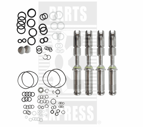 Parts Express Valve, Selective Control, Rebuild Kit     Replaces  AR82561JDKIT