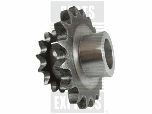 Parts Express Walker, Straw, Drive Sprocket Replaces  AH115267