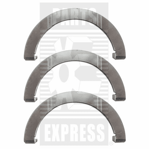 Parts Express Washer, Thrust  Replaces  AR77747