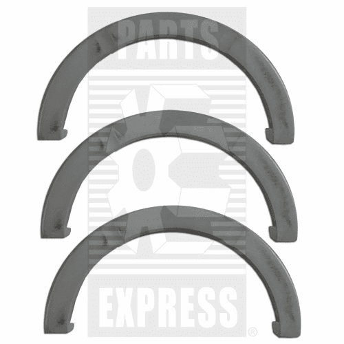 Parts Express Washer, Thrust  Replaces  AR89622