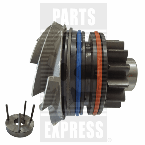 Parts Express Water Pump      Replaces  RE530194