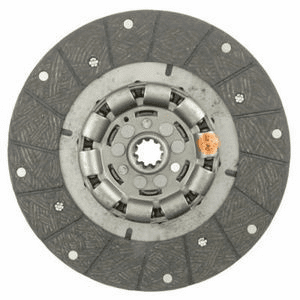 Reman Clutch Disc for Case/IH 360488R92