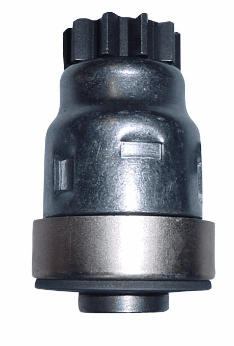 Starter Drive fits International A B C H M 100 140 200