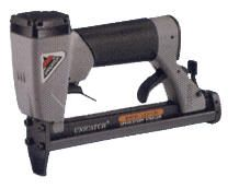 "22 Gauge 3/8"" Crown S3G, 7, C Series Staplers"