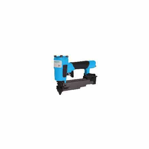 "Fasco F23A64-35PB 23 Gauge Headless Micro Pin Nailer 1-3/8"" Max Length. Includes 1 free box of 10,000 1-3/8"" Micro Nails"