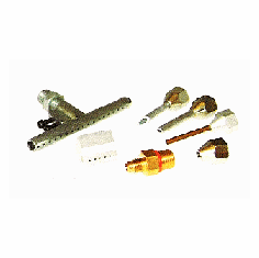 Glue Gun Parts & Accessories