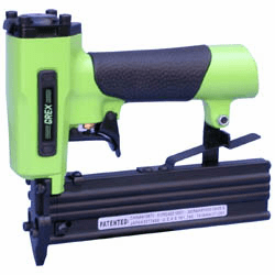 "Grex P630 23 Gauge Headless Micro Pin Nailer 1-3/16"" Max Length"
