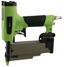 "Grex P650L 23 Gauge Headless Micro Pin Nailer 2"" Max Length with Lockout"