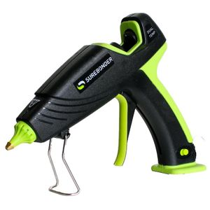 Medium Duty Industrial Glue Guns