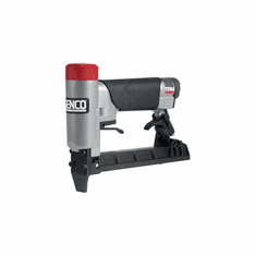 "Senco SFT10XP-C 22 Gauge, 3/8"" Crown Stapler"