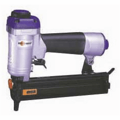 "Spotnails CB1850 18 Gauge Brad Nailer 2"" Max Length"