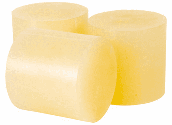 Surebonder 43mm x 43mm Glue Cartridge